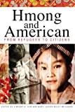 img - for Hmong and American book / textbook / text book