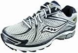 Amazon - Save up to $40 off the Saucony Men's ProGrid Hurricane 12 Running Shoe + Free Shipping!