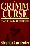 The Girl In The Red Hoodie