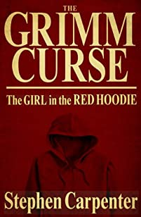 (FREE on 1/8) The Grimm Curse by Stephen Carpenter - http://eBooksHabit.com