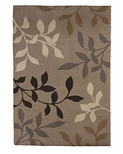Carolina Weavers Melrose Rug