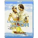 L'Amour de l'or [Blu-ray]par Matthew McConaughey
