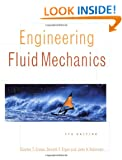 Engineering Fluid Mechanics, 7th Edition