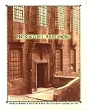 img - for Mackintosh's Masterwork: Charles Rennie Mackintosh and the Glasgow School of Art book / textbook / text book