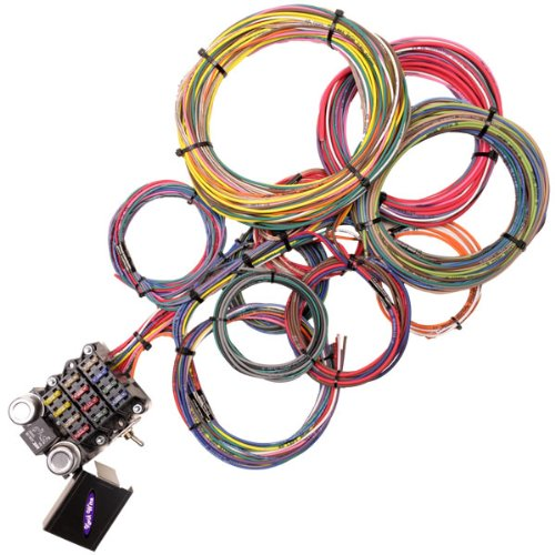 kwik wire wiring harness reviews wiring diagram website