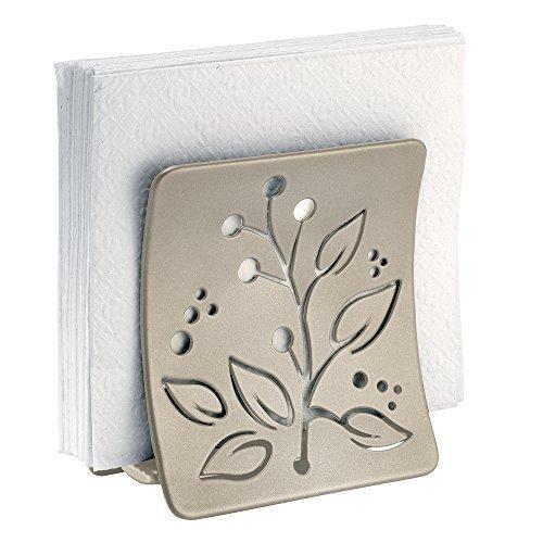 interdesign-buco-napkin-holder-for-kitchen-countertops-table-satin-by-interdesign