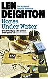 Horse Under Water