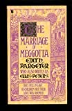 Marriage of Meggotta (0708840361) by Peters, Ellis
