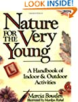 Nature for the Very Young: A Handbook...