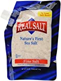 Real Salt Pouch, 26-Ounce Bags (Pack of 3)