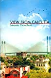 img - for View from Calcutta book / textbook / text book