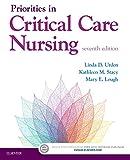 Priorities-in-Critical-Care-Nursing---Pageburst-E-Book-on-VitalSource-Retail-Access-Card-7e