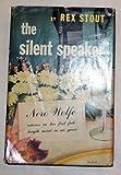 Image of Silent Speaker