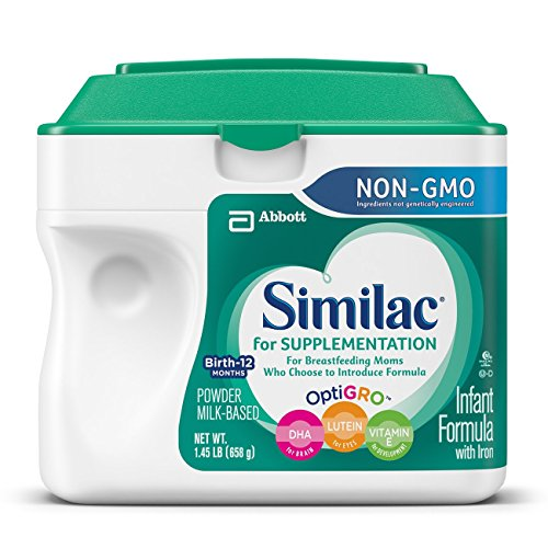 similac-for-supplementation-non-gmo-infant-formula-with-iron-powder-232-ounces-pack-of-4