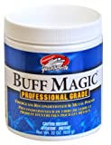 Shurhold YBP-0101 Buff Magic Can - 22 oz.