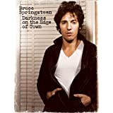 The Promise: The Darkness On The Edge of Town Story (3 CD/ 3 Blu-ray)by Bruce Springsteen