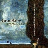 Gustav Mahler Symphony No. 5 (Herbig, Berlin So)