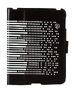 Piquadro Funda iPad (Negro)