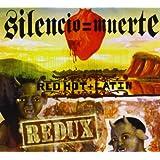 Red Hot & Latin Redux