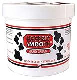 Udderly Smooth Hand Udder Cream by Redex 340g