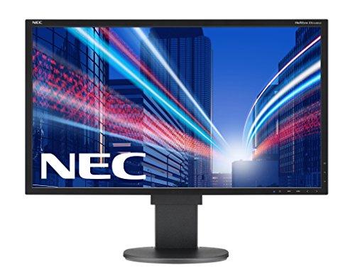 NEC Display MultiSync EA244