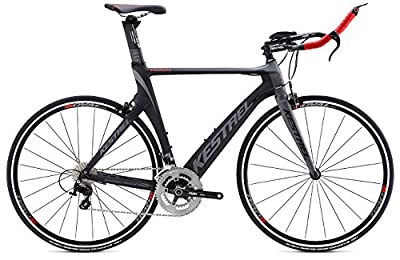 2015 Kestrel Talon Tri-Shimano 105 Carbon Fiber Bike