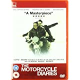 The Motorcycle Diaries [DVD]by Gael Garc�a Bernal