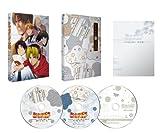 ヒカルの碁 Blu-ray BOX プロ棋士編1