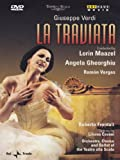 La Traviata at La Scala [Import]