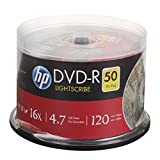 by HP  Date first available at Amazon.com: October 24, 2014   Buy new:   $46.99