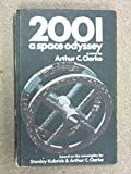 2001: A Space Odyssey (Unicorn S) (0091190509) by Clarke, Arthur C