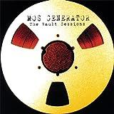 Mos Generator - Vault Sessions