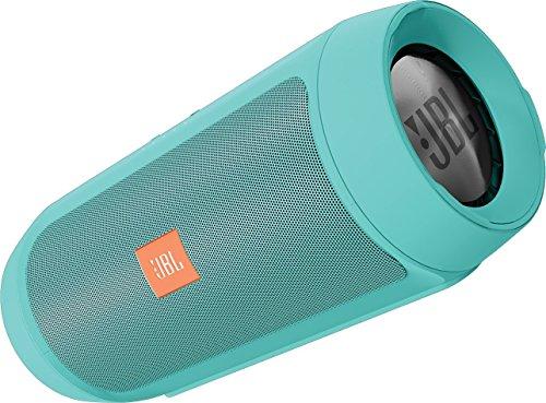 jbl-charge-2-enceinte-portable-bluetooth-resistante-aux-projections-deau-turquoise
