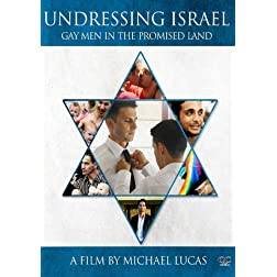 Undressing Israel