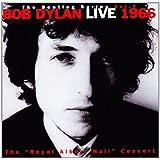 Vol. 4 -Bootleg Series-Live 1966