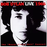 The Bootleg Series Vol. 4: Bob Dylan Live 1966 (The Royal Albert Hall Concert)by Bob Dylan