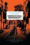 Corporate Social Responsibility?: Hum...
