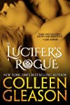 Lucifer's Rogue: The Vampire Voss (Th...