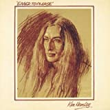 Eager to Please By Ken Hensley (2000-05-16)