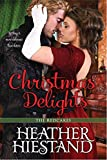 Christmas Delights (Redcakes Book 5)