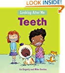 Looking After Me: Teeth
