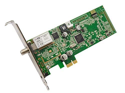 hauppauge-1461-wintv-starburst-scheda-satellitare-con-sintonizzatore-dvb-s-e-dvb-s2-hd-tv-sintonizza