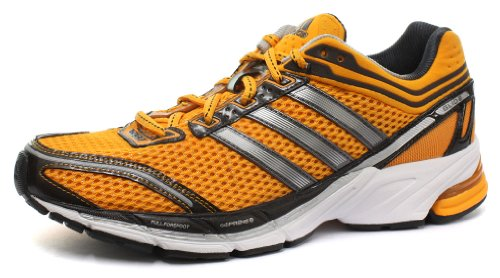 f9ccf91cb Adidas Supernova Glide 3M Orange Mens Running Shoes Size 11 5 - Lily ...