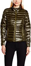 EDC by Esprit Women's Colour Mix Long Sleeve Jacket