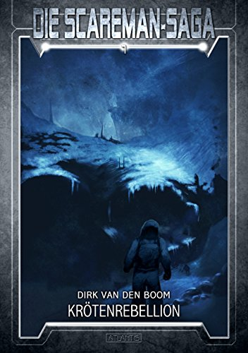 die-scareman-saga-7-krotenrebellion-german-edition