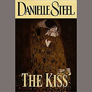 The Kiss Audiobook
