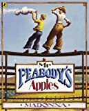Mr Peabodys Apples