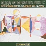 Mingus Ah Um (Legacy)