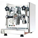 ECM-Technika-IV-Machine--Espresso-avec-rservoir-deau-en-acier-inoxydable-poli