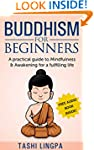 Buddhism: for Beginners: A Practical...